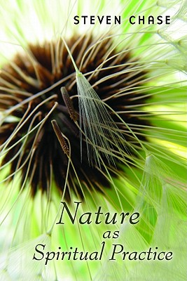 Nature as Spiritual Practice - Chase, Steven