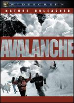 Nature Unleashed: Avalanche - Mark Roper
