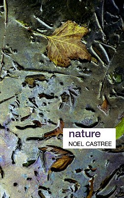 Nature - Castree, Noel, Dr.