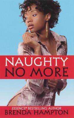 Naughty No More - Hampton, Brenda