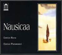 Nausicaa - Enrico Rava/Enrico Pieranunzi