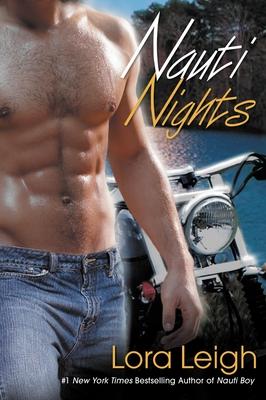 Nauti Nights - Leigh, Lora