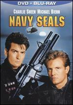 Navy Seals [DVD/Blu-ray]