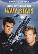 Navy Seals [DVD/Blu-ray]