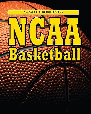 NCAA Basketball Championship - Bekkering, Annalise