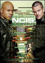 NCIS: Los Angeles: Season 06 -