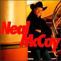 Neal McCoy - Neal McCoy