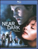 Near Dark [Blu-ray] - Kathryn Bigelow