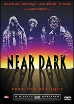 Near Dark [Special Edition] [2 Discs] - Kathryn Bigelow