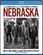 Nebraska [Blu-ray] - Alexander Payne