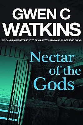Nectar of the Gods - Watkins, Gwen C