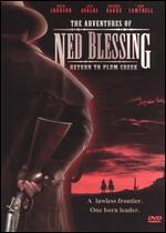 Ned Blessing: Return To Plum Creek -