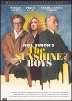Neil Simon's The Sunshine Boys
