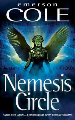 Nemesis Circle - Cole, Emerson