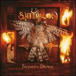 Nemesis Divina [LP]
