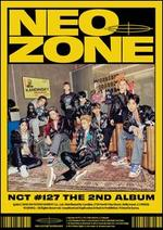 Neo Zone [N Version]