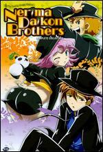 Nerima Daikon Brothers: Complete Collection [3 Discs]