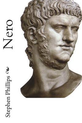 Nero - Phillips, Stephen