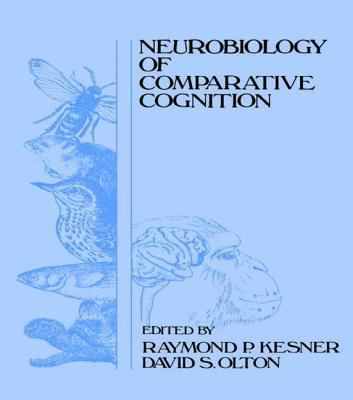 Neurobiology Comparatve Cognition P Pod - Kesner
