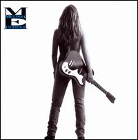 Never Enough - Melissa Etheridge