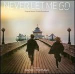 Never Let Me Go [Original Score]