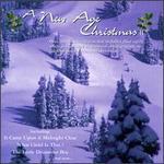 New Age Christmas, Vol. 2