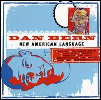 New American Language - Dan Bern