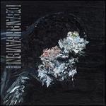 New Bermuda [LP]
