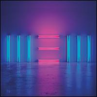 New [Deluxe Edition] - Paul McCartney