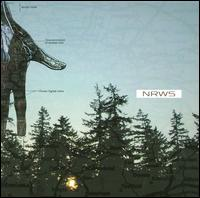 New Distances - Narrows