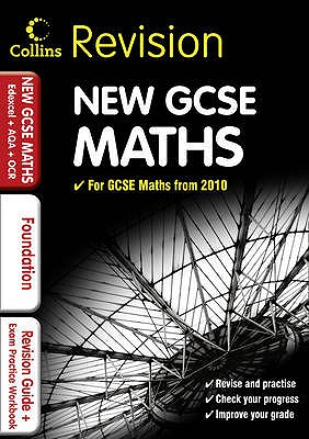 New Gcse Maths -