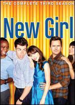 New Girl: Season 03