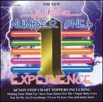 New Hooked on Number Ones Experience