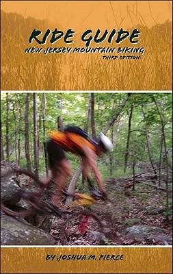 New Jersey Mountain Biking - Pierce, Joshua M