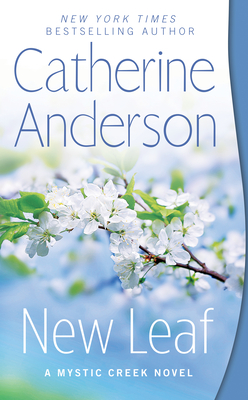 New Leaf - Anderson, Catherine
