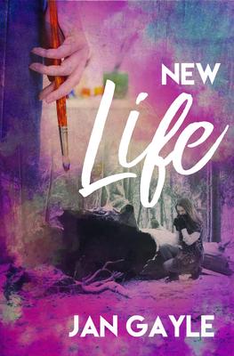 New Life - Gayle, Jan