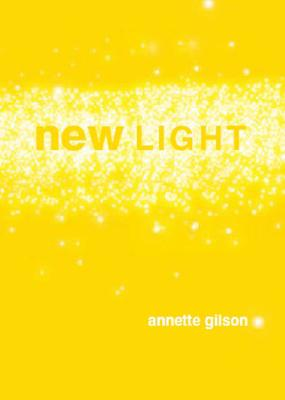 New Light - Gilson, Annette