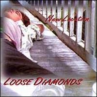 New Location - Loose Diamonds