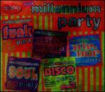 New Millennium Party