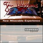 New Miserable Experience [Deluxe Edition]