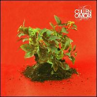 New Misery - Cullen Omori