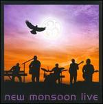 New Monsoon Live