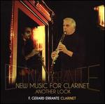 New Music for Clarinet: ... Another Look