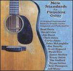 New Standards for Flatpicking Guitar