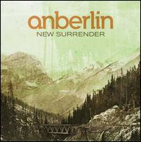 New Surrender - Anberlin