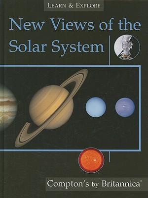 New Views of the Solar System - Encyclopaedia Britannica (Creator)