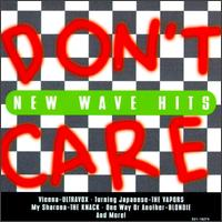 New Wave Hits [Cema] - Various Artists