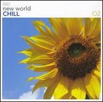New World Chill, Vol. 2