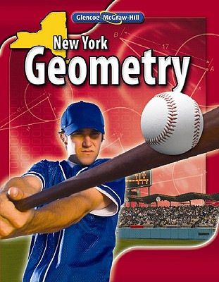 New York Geometry - Carter, John A, and Cuevas, Gilbert J, and Day, Roger