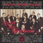 New York Jazz in the Roaring Twenties, Vol. 2